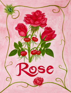 31 Rose Card Copy