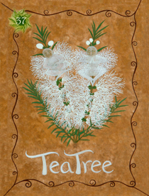 37 Tea Tree Card Copy