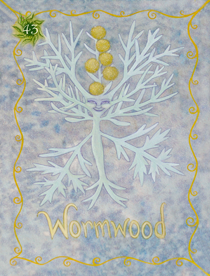 42 Wormwood Card Copy